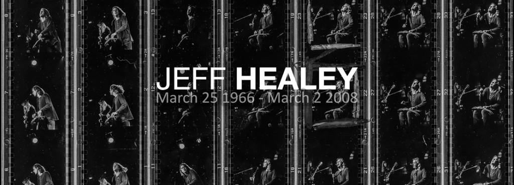 healey-banner-master-06-1024x369.jpg