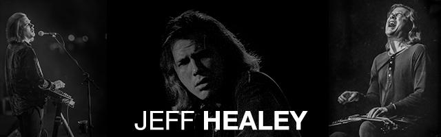healey-header-640X200.jpg