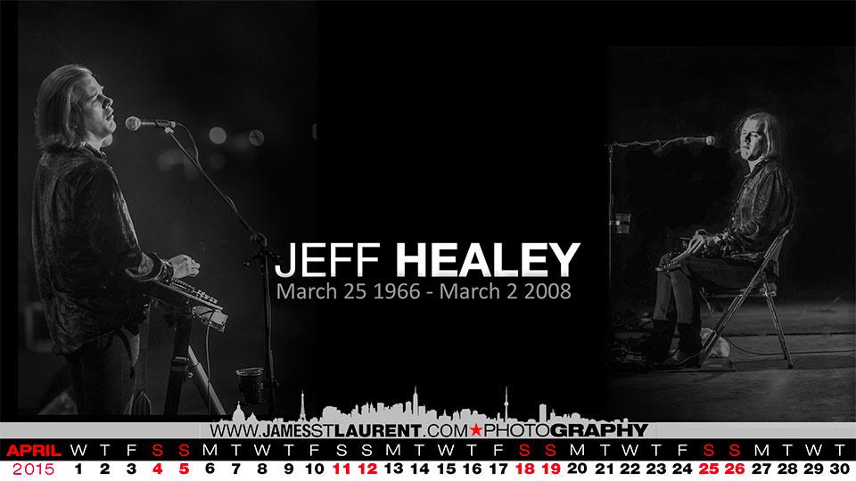 960X540-Jeff-Healey-post.jpg