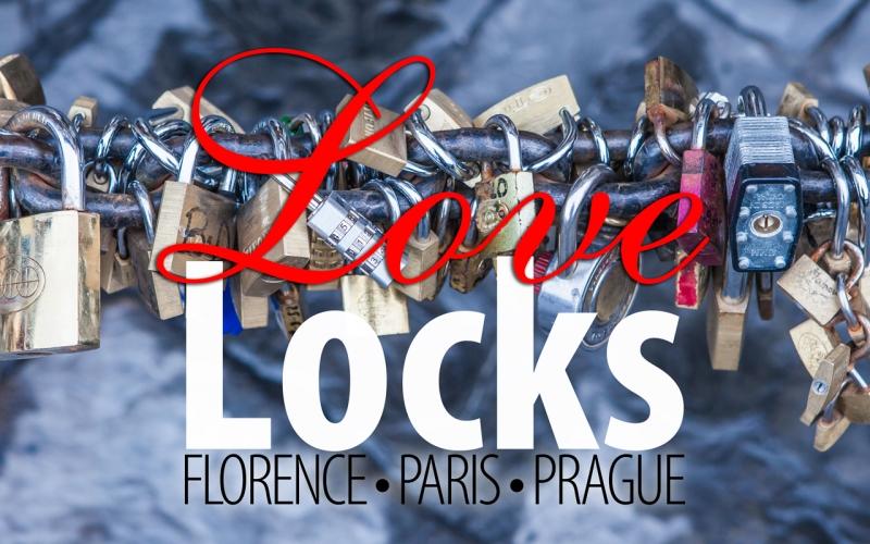 Florence-Sep-18-0286-love-locks-banner.jpg