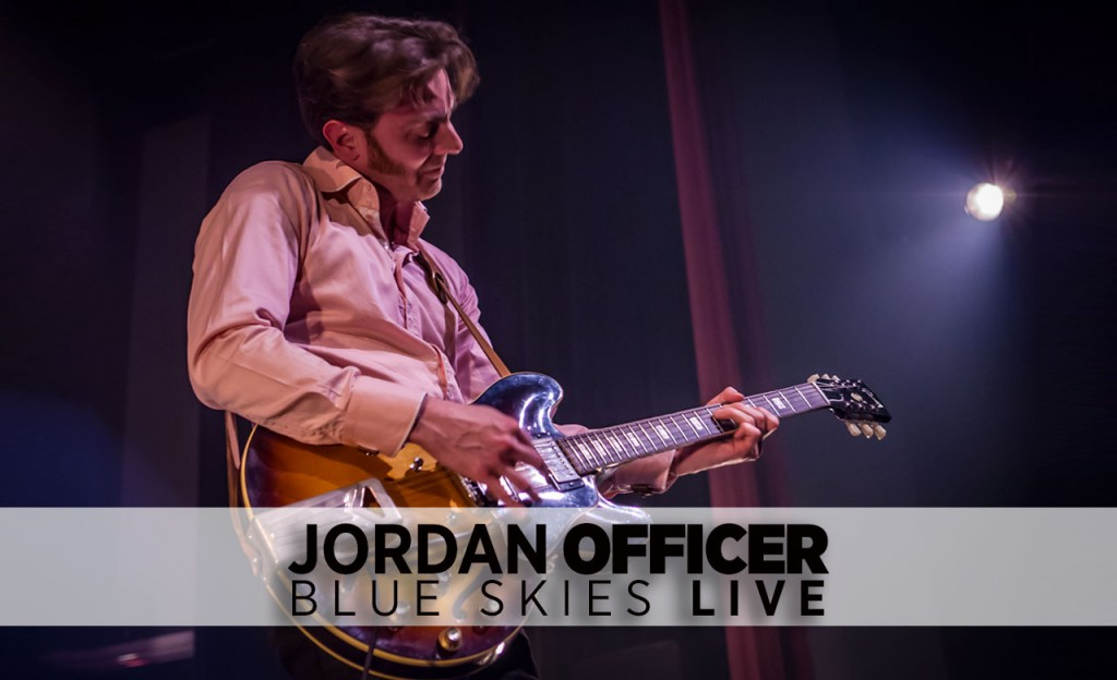Jordan-Officer-cd-launch-show-header-221-1024x624.jpg