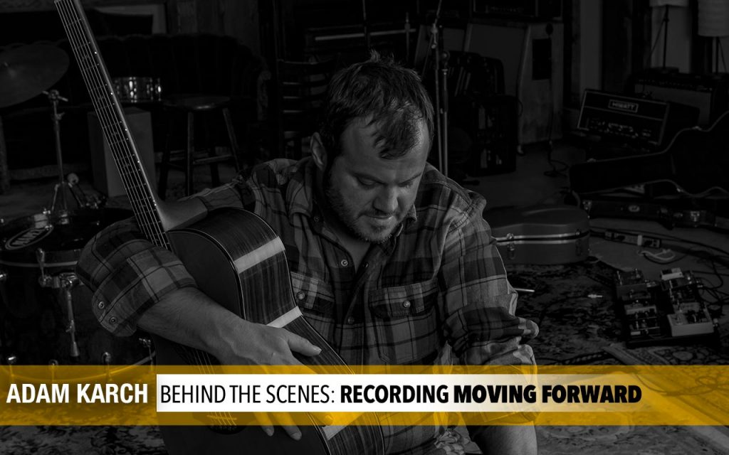 2019-web-site-banner-adam-karch-recording-moving-forward-1024x640.jpg