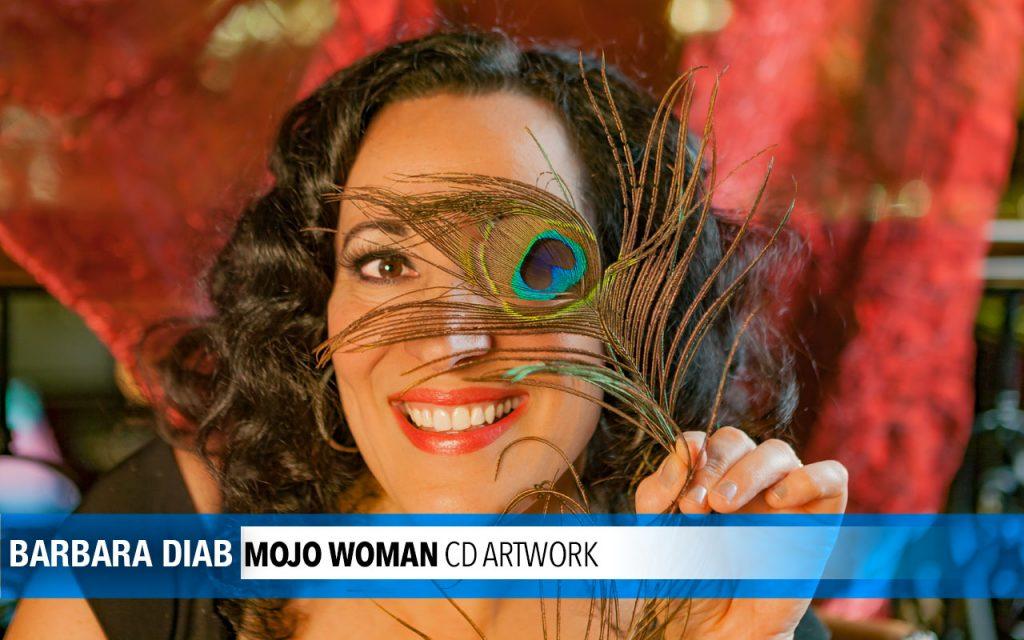 2019-Barbara-Diab-Mojo-Woman-web-site-banner-1024x640.jpg