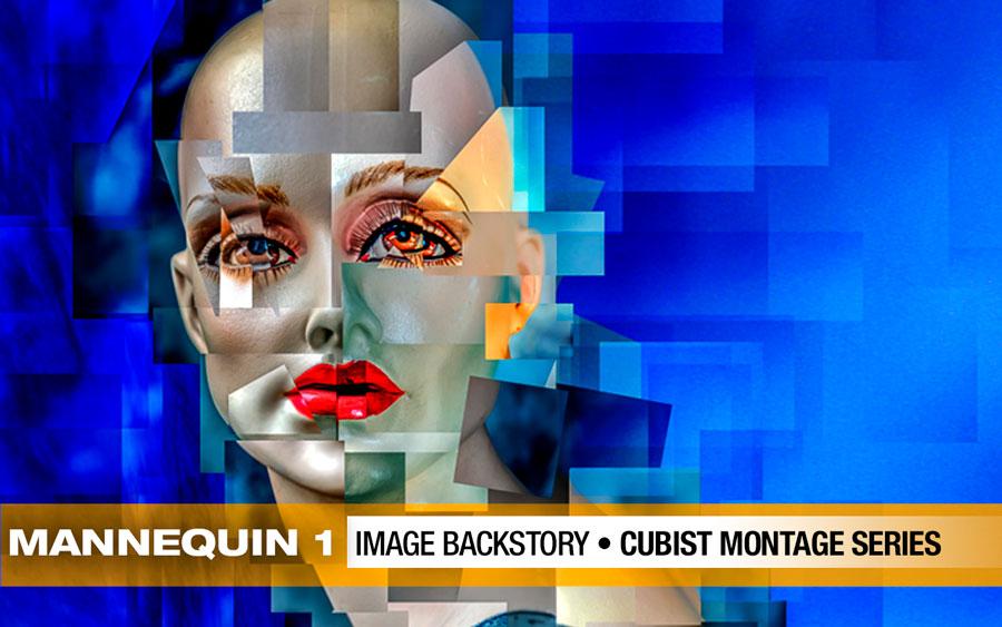 2019-web-site-banner-mannequin1-1.jpg