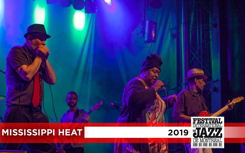 2019-Mississippi-Heat-FIJM-post-banner-1024x640.jpg