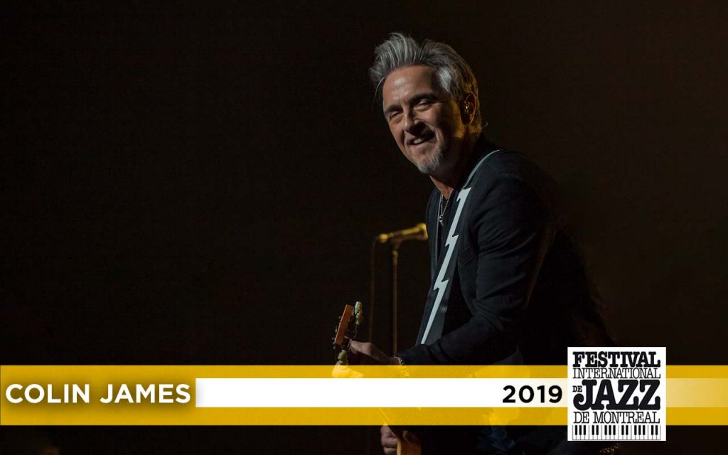 2019-Colin-James-FIJM-post-banner-1024x640.jpg