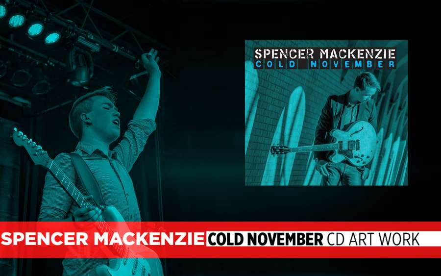 2018-spencer-mackenzie-cold-november-artwork-site-banner.jpg