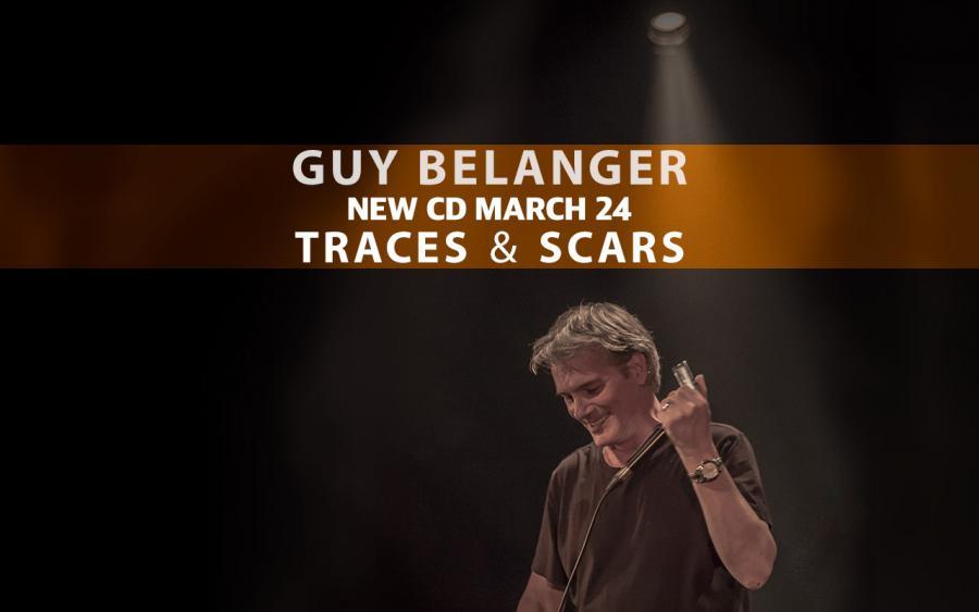 Guy-Belnager-CD-Post-banner.jpg