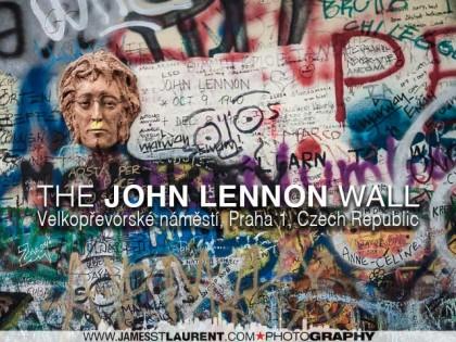 Lennon_Wall-Prague-007-640X480-txt-banner