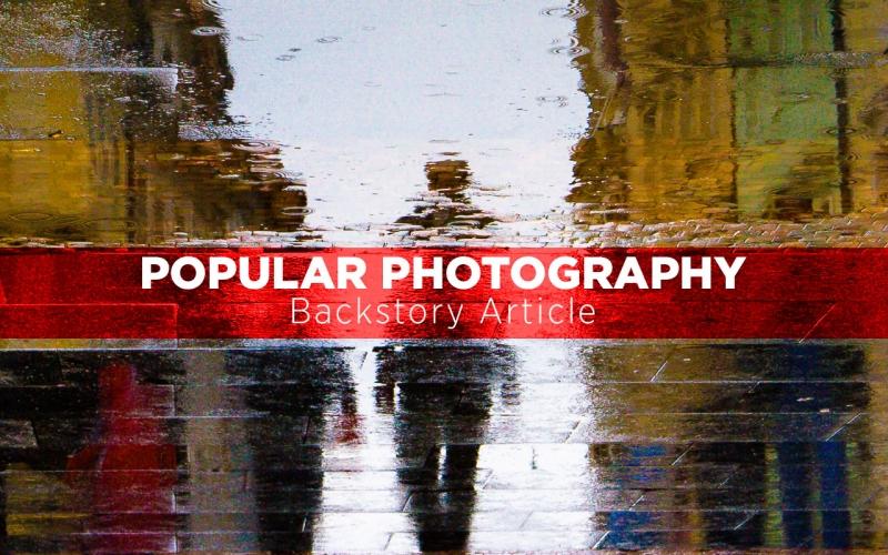 Pop-Photo-post-banner-Watercolors-Prague-01.jpg