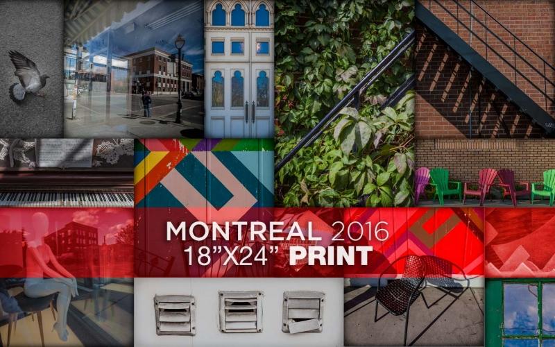 montreal2016-poster-prnt-banner-show.jpg
