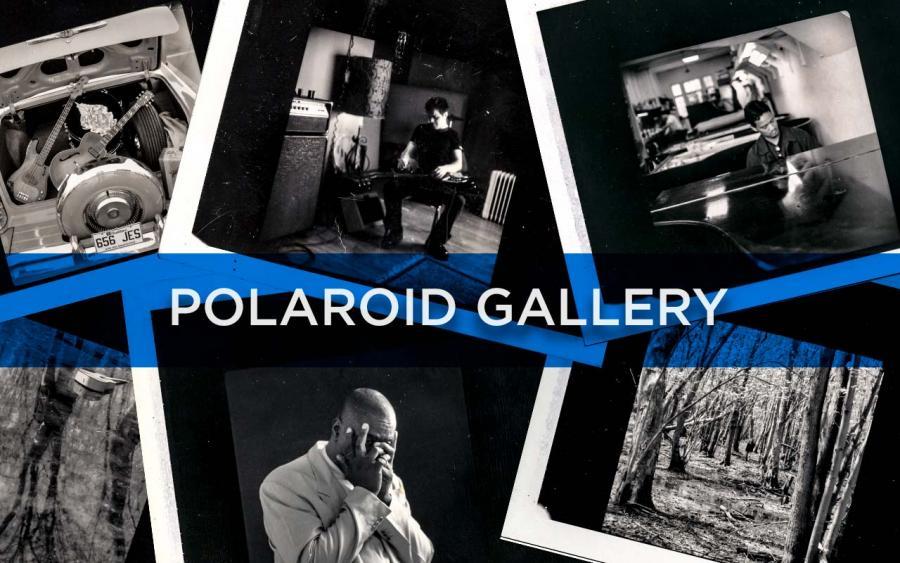 polaroid-banner.jpg