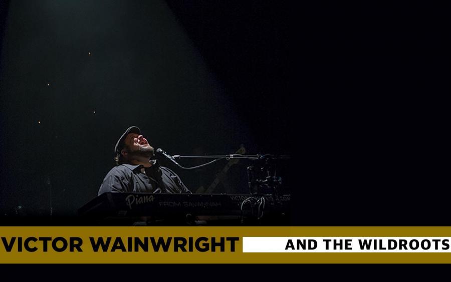 victor-wainwright-wildroots-show-2.jpg