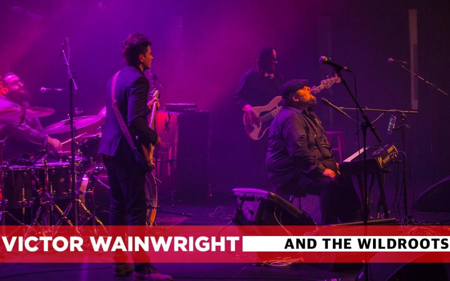 victor-wainwright-wildroots-show.jpg